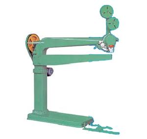 pl-bd-stitching-machine