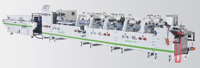 TA550-C3