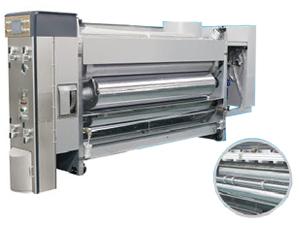 pl-y4-printer