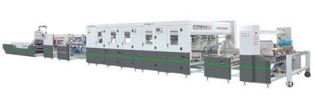 TC 3200 C3