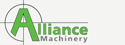 Alliancemachinery